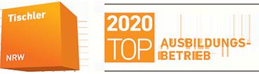 2020 top Ausbildungsbetrieb