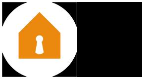 Fachbetrieb für Gebäudesicherheit